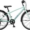 小学5年生の自転車選び (1)
