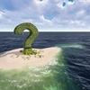 アスペルガー症候群が身につけるべき「質問力」