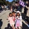 新年サビキ釣り☆彡福浦