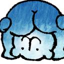bitarovidalocaのブログ