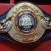 <その290>WBA アジアチャンピオン