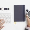 【新社会人必須】デスクに携帯すべき、7アイテム