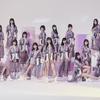 乃木坂46、来年1月に10ヶ月ぶりシングル 『乃木坂工事中』で選抜発表