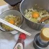 【洗い物「-1」に繋がったこと】私のご飯は直鍋スタイル。そのことで起こるであろう感情も予想。