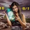 【予知夢】夢が現実になることが多い茨城県の郁代さんが見た最新の夢~6/16・17に何が起こる?