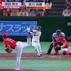 2018 79th game@東京ドーム