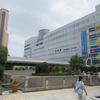 【まち歩き】途中下車して浜松駅周辺を歩きました。