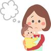 おっぱいあげ過ぎ?授乳回数の月齢別目安を越えちゃう場合の注意点