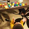 「レゴ デュプロ(LEGO DUPLO)」と「アンパンマン ブロックラボ」の互換性や月齢での遊び方を紹介!1歳前後からながーく遊び続ける知育玩具
