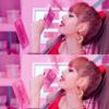 【歌詞和訳】MONEY:マネー - LISA (BLACKPINK):リサ(ブラック・ピンク)