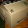 せどり!Amazonリサーチ納品(^^)