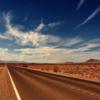 【解説】アメリカの高速道路って無料?どうやって利用するの?