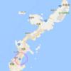 #323 一度は行きたいお店 in okinawa[中城編]
