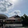 沖縄の温泉を巡ったぐっちのベスト3