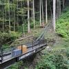 Sightseeing in Tokyo western area