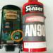 電牧「AN90」(牧場の電気ビリビリ柵)を修理した話