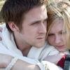 玉の輿婚には要注意。実話に基づく『幸せの行方・・・』2010年【ネタバレあり】