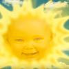 ベビーサン(Baby Sun)