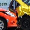 知らないうちに損してる?自動車保険の解約方法と保険料返金について