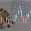 【株式投資】たわらノーロードバランス(8資産均等型)の特徴