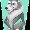 【ブログ概要】謎だらけブロガーMs.オオカミについて【プロフィール】