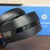 WinMR Headset のセットアップとアプリ作成