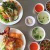 ベトナムの食べものに秘められているもの