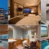 島根旅行で車椅子で宿泊できるバリアフリーの温泉旅館・ホテルを教えて!