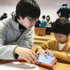 金沢市キッズプログラミング教室の楽しみ方