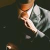 ITエンジニア・プログロマー未経験の人向け就職 / 転職サイト・エージェント・IT就活塾・無料itスクールおすすめ人気ランキング