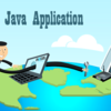 Java Development Outsourcing Is Not Just A Luxury But A Lucrative Service For Enterprises
