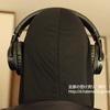 一週間使ってみた!Bluetooth+ノイズキャンセルの全部入り国産低価格ヘッドホン「ソニー SONY MDR-ZX750BN B [ワイヤレスノイズキャンセリングステレオヘッドセット」(感想・評価)