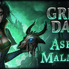 【Grim Dawn】攻略・新DLC Ashes of Malmouth 随時更新