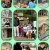 今年も王子動物園♪