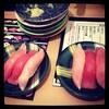木更津の函太郎で寿司を食べよう