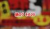 【鍋ログ】ストレート赤から鍋スープ3番【20】