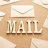 そもそもメール占いは当たる?メール占いと対面占いはどっちがいい?