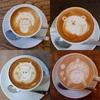 新宿で断然オススメ!!カフェ4店舗(MOVECAFE、cotocafe、salo cafe、cafe WALL)展開されてるTABLE inc.さんまとめ