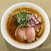 【今週のラーメン2964】 らーめん 鴨 to 葱 (東京・御徒町) 鴨らぁ麺 〜疲れストレスぶっ飛ぶ鴨パワー炸裂!