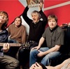 Lee Ranaldo & The Dust - Rock And Roll