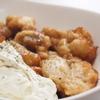 美味しいチキン南蛮レシピ!適度に残したサクサク食感!しっかりと味付けした甘ダレ!(動画あり)