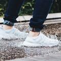 電動ブラシを使って子供の上履きを白くきれいに!そして簡単、楽に、時短で洗う方法