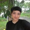 インドネシア映画界の明日~Interview with Umi Lestari