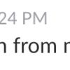 【Git】ブランチを切り替えた時にSlack通知されるようにした