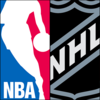 北米4大プロスポーツ、NBA、NFL、NHLで、日本人選手が誕生しそうなのは?