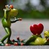 国際恋愛をしているカップルが語るフランスの恋愛観 ー キス≠恋愛関係とは、、