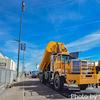 【建機ショー】コネクスポ(CONEXPO-CON/AGG)2017の写真【過去イベント写真】【アメリカ・ネバダ州・ラスベガス】