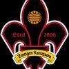 石川県金沢のご当地サッカーチーム、ツエーゲン金沢。2019明治安田生命J2リーグの試合日程発表。