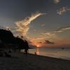 【フィリピン】時間がゆっくり流れ心を洗濯してくれた素敵な島【プエルトガレラ②】