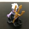 レゴ ミニフィギュア ディズニーシリーズ「ウルスラ(アースラ)」を解説!【LEGO】